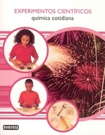 Quimica Cotidiana = Everyday Chemistry