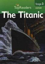 THE TITANIC(STAGE 3)
