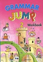 GRAMMAR JUMP. 2(WORKBOOK)