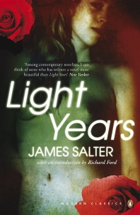 Light Years (Penguin Modern Classics)