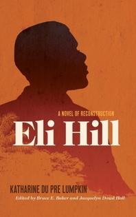 Eli Hill