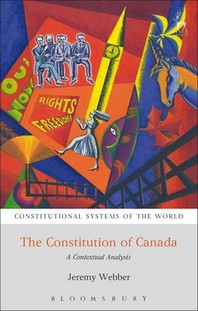 The Constitution of Canada