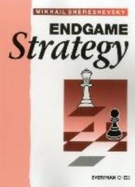 Endgame Strategy