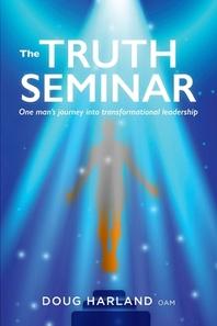 The Truth Seminar