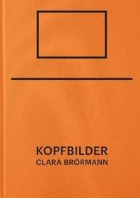 Clara Broermann