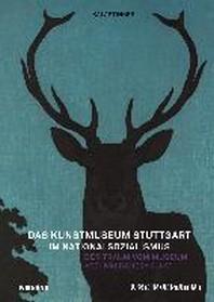 Das Kunstmuseum Stuttgart im Nationalsozialismus.