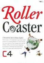 Roller Coaster C4 (롤러코스터)