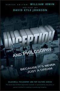 Inception Philosophy