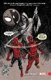 Spider-Man/Deadpool Vol. 9