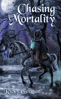 Chasing Mortality