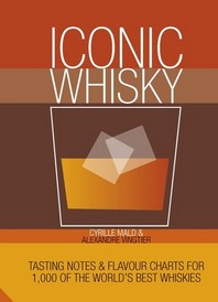 Iconic Whisky