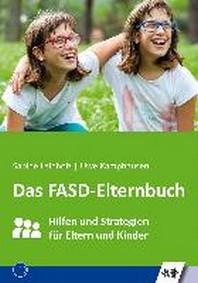 Das FASD-Elternbuch
