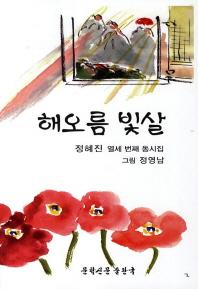 해오름 빛살