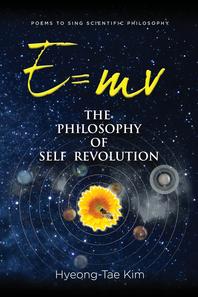 E=mv  The Philosophy of Self Revolution