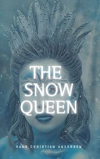 [영어] 눈의 여왕