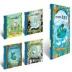 바다탐험대 옥토넛 6종 세트 (전6권)