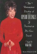 Uncommon Wisdom of Oprah Winfrey