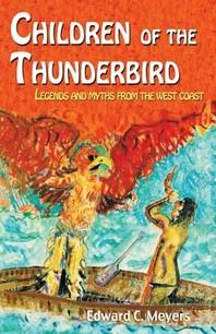 Children of the Thunderbird