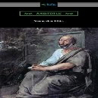 Nicomachean Ethics (Translated by W. D. Ross with an Introduction by R. W. Browne)