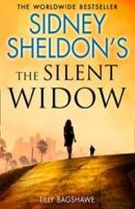 Sidney Sheldon Untitled Book 1