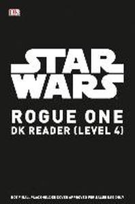 DK Readers L4