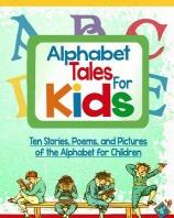 Alphabet Tales for Kids