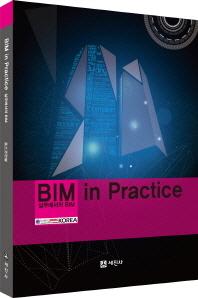 BIM in Practice