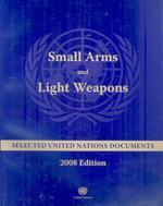 Small Arms and Light Weapons