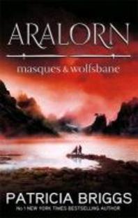 Aralorn. by Patricia Briggs