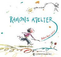 Ramons Atelier