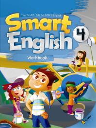 Smart English. 4(Workbook)