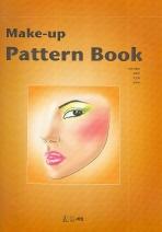 MAKE UP PATTERN BOOK