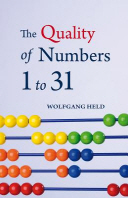 The Quality of Numbers 1 to 31