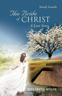 The Bride of Christ A Love Story Study Guide