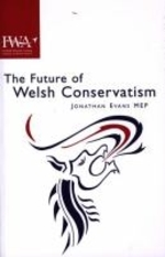 Future of Welsh Conservatism