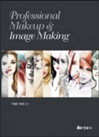 Professional Makeup & Image Making