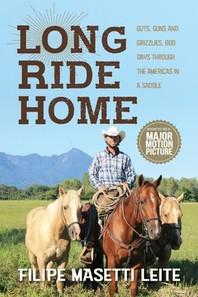 Long Ride Home