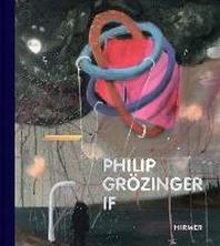 Philip Groezinger