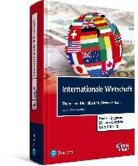 Internationale Wirtschaft