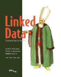Linked Data(링크드 데이터)