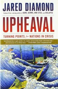 Upheaval(RoughCut)
