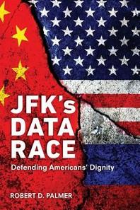JFK's Data Race
