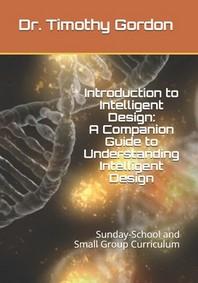 Introduction to Intelligent Design