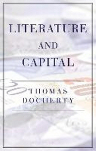 Literature and Capital