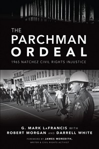 The Parchman Ordeal