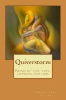 Quiverstorm