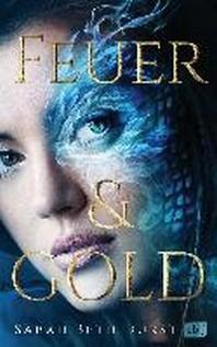 Feuer & Gold