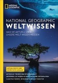 National Geographic Weltwissen
