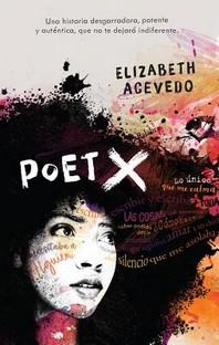 Poet X