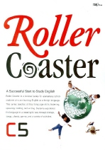 Roller Coaster C5 (롤러코스터)